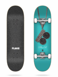 Plan B Team Chain 8.0