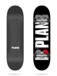 Plan B Team OG Black 7.75