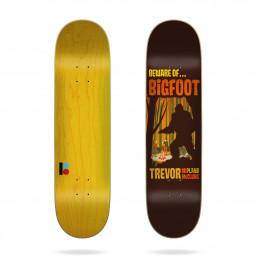 Plan B Trevor Bigfoot Mini 7.75