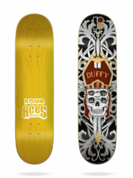 Plan B Duffy Cranial 8.75