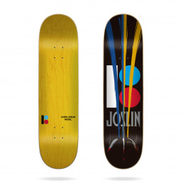 Plan B Joslin Sliced 7.5