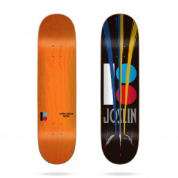 Plan B Joslin Sliced 7.75