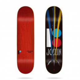 Plan B Joslin Sliced 8.25