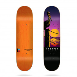 Plan B Trevor Sunset 8.25