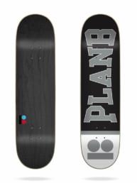 Plan B Academy 7.75 Deck