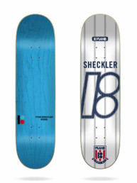 Plan B College Sheckler 8.125