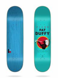 Plan B Duffy Spirit 8.0