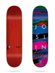 Plan B Infrared Dark Joslin 8.375