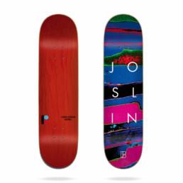 Plan B Infrared Dark Joslin 8.375