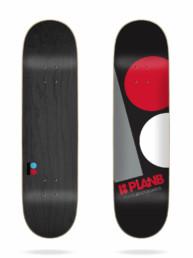 Plan B Macro 7.75 Deck