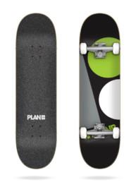 Plan B Macro 8.25