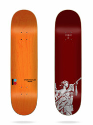 Plan B Metallic Monument Sheckler 8.125