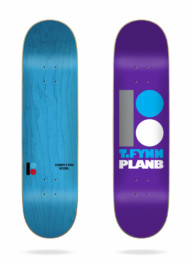 Plan B Original Fynn 8.25
