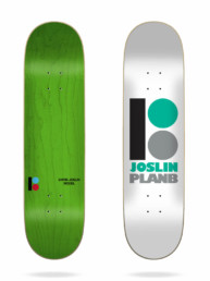 Plan B Original Joslin 8.375