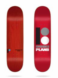 Plan B Original Shecks 8.125
