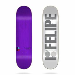 Plan B Og Felipe 7.75 Deck