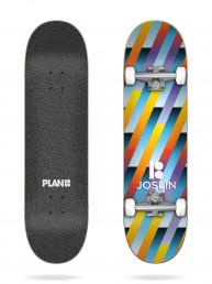 Plan B Joslin Fades 8.125