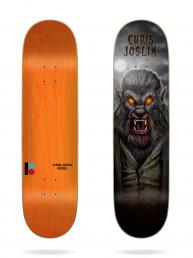 Plan B Werewolf Joslin 8.0