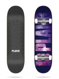 Plan B Sacred G 8.0