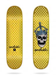 Plan B Skull King Sheckler 8.0